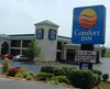 Comfort Inn and Suites, Cave City, Kentucky
