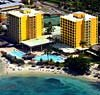 Sunset Beach Resort and Spa, Montego Bay, Jamaica