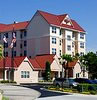 Residence Inn by Marriott Orlando Convention Center, Orlando, Florida