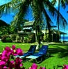Papillon by rex resorts All-Inclusive, Castries, St Lucia