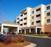 Courtyard by Marriott, Gastonia, North Carolina